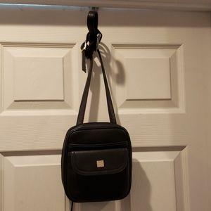 NWT Liz Claiborne Crossbody Bag
